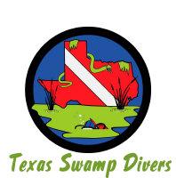 Texas Swamp Divers ~ scubaboard.com